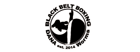 Black Belt Boxing