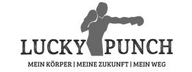 Lucky Punch Boxen